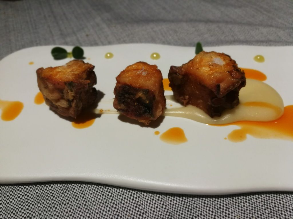 Murcia-restaurante-tony-perez