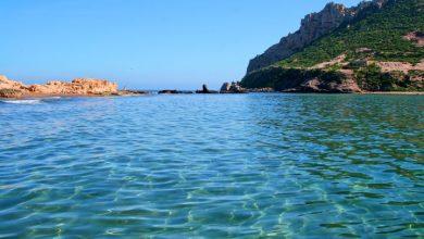 Descubre la felicidad de un verano en la Costa Cálida