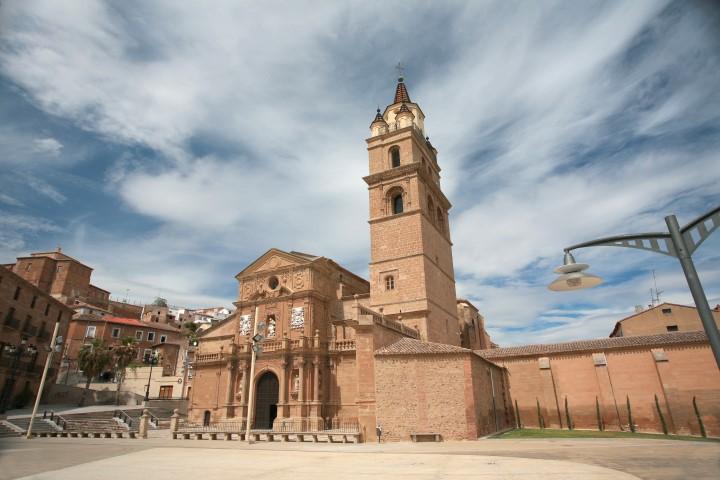 La_Rioja_Calahorra