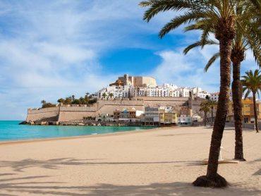 10 pueblos con encanto de Valencia