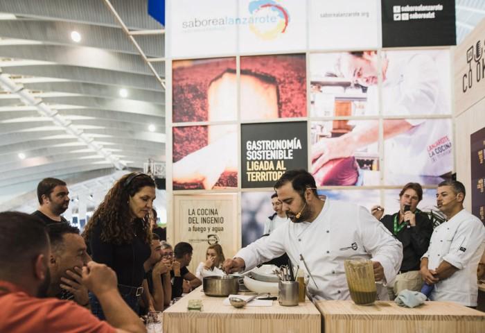 Canarias-comida-tipica-lanzarote