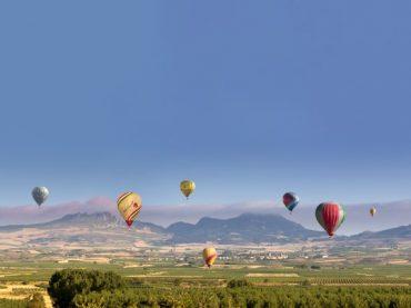 10 experiencias para disfrutar este verano en La Rioja
