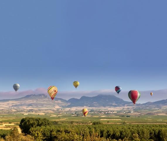 La Rioja_vista_aéra_desde_globo