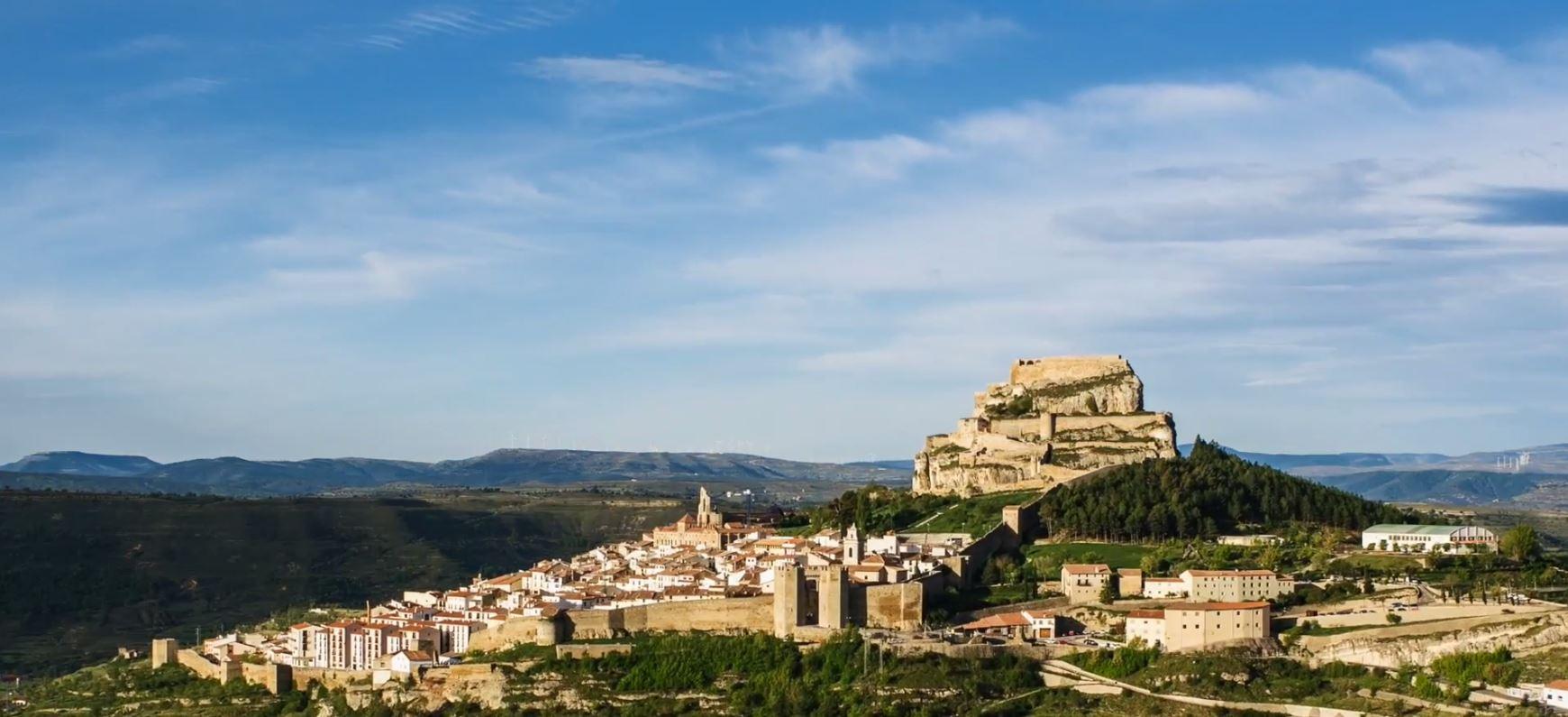 Comunidad_Valenciana_Morella