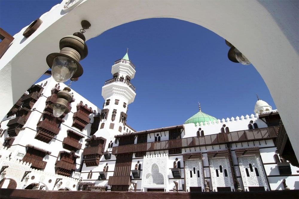 Saïdia, bienvenidos al 'Caribe' marroquí 2