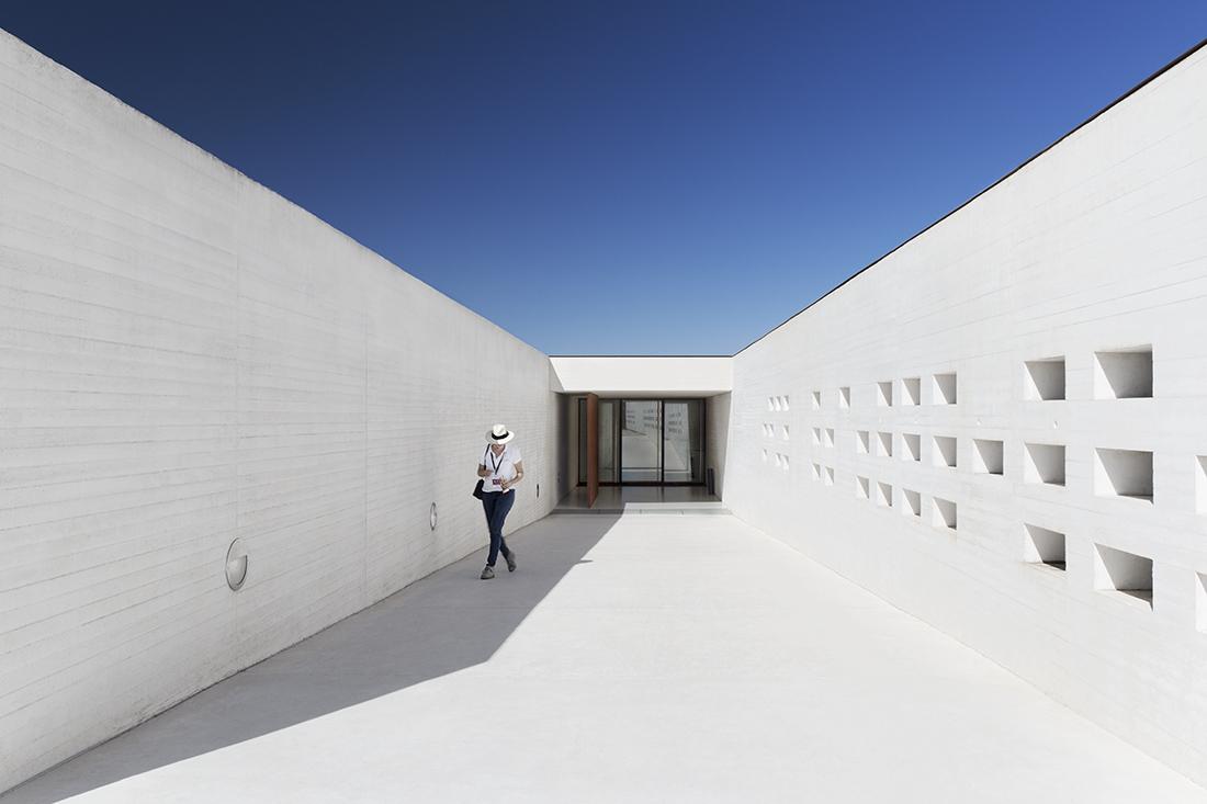Córdoba_Medina_Azahara_museo