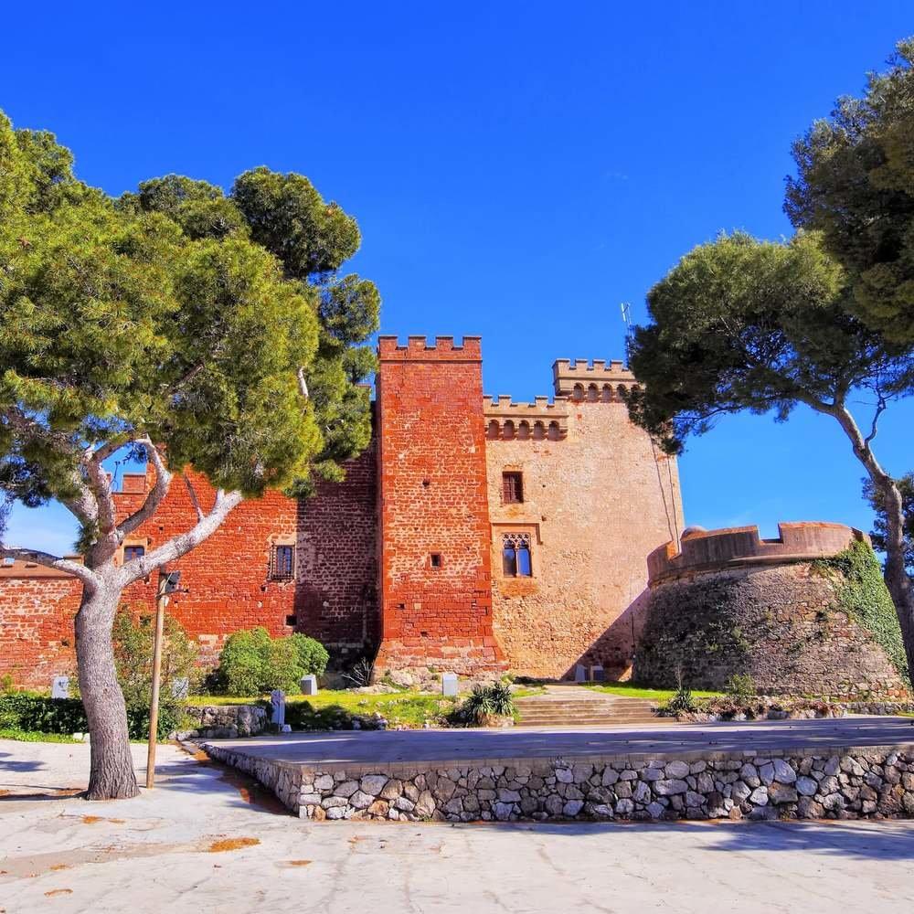 Castelldefels_en_provincia_de_Barcelona