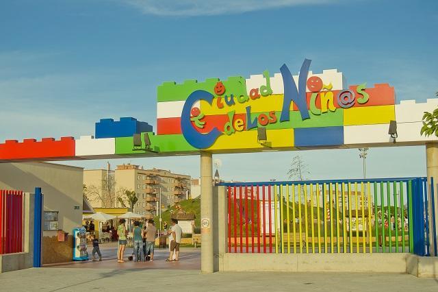 Córdoba_Ciudad_de_los_niños