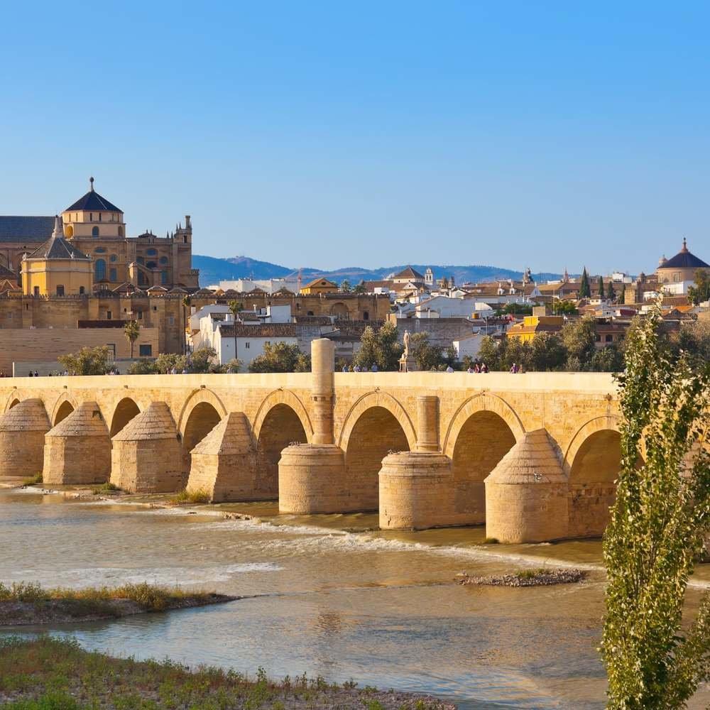 Córdoba_puente_romano