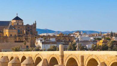 Los 10 imprescindibles que no te puedes perder de Córdoba