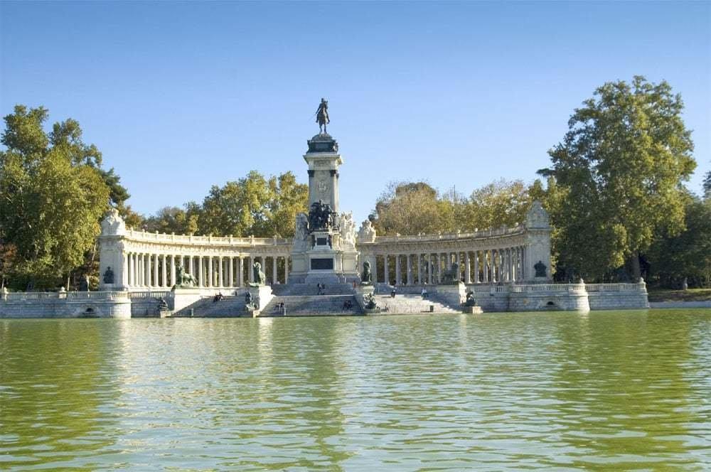 Madrid_El_retiro