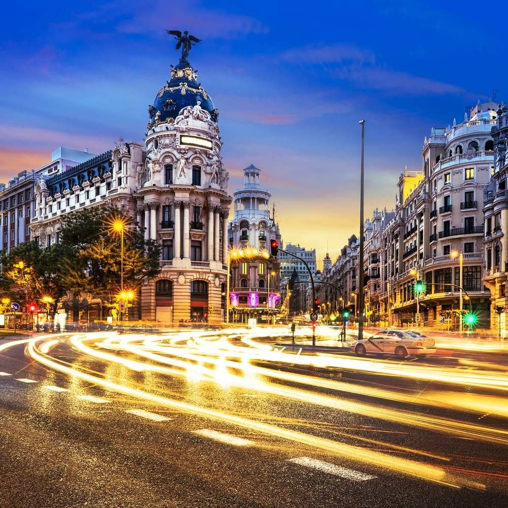 Madrid_vistas_de_la_Gran_via