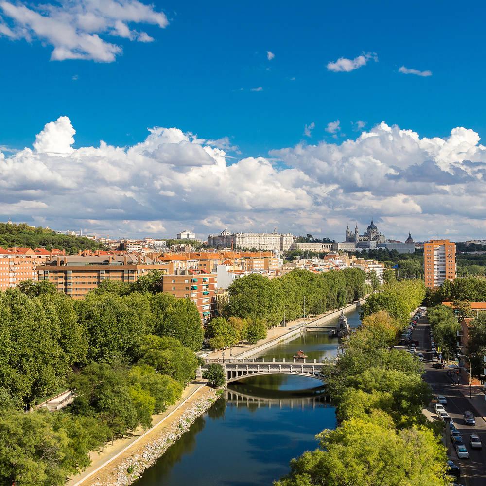 Vistas_Madrid_rio