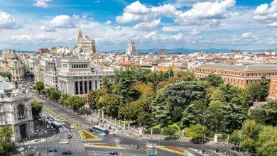 Los 11 imprescindibles que ver en Madrid