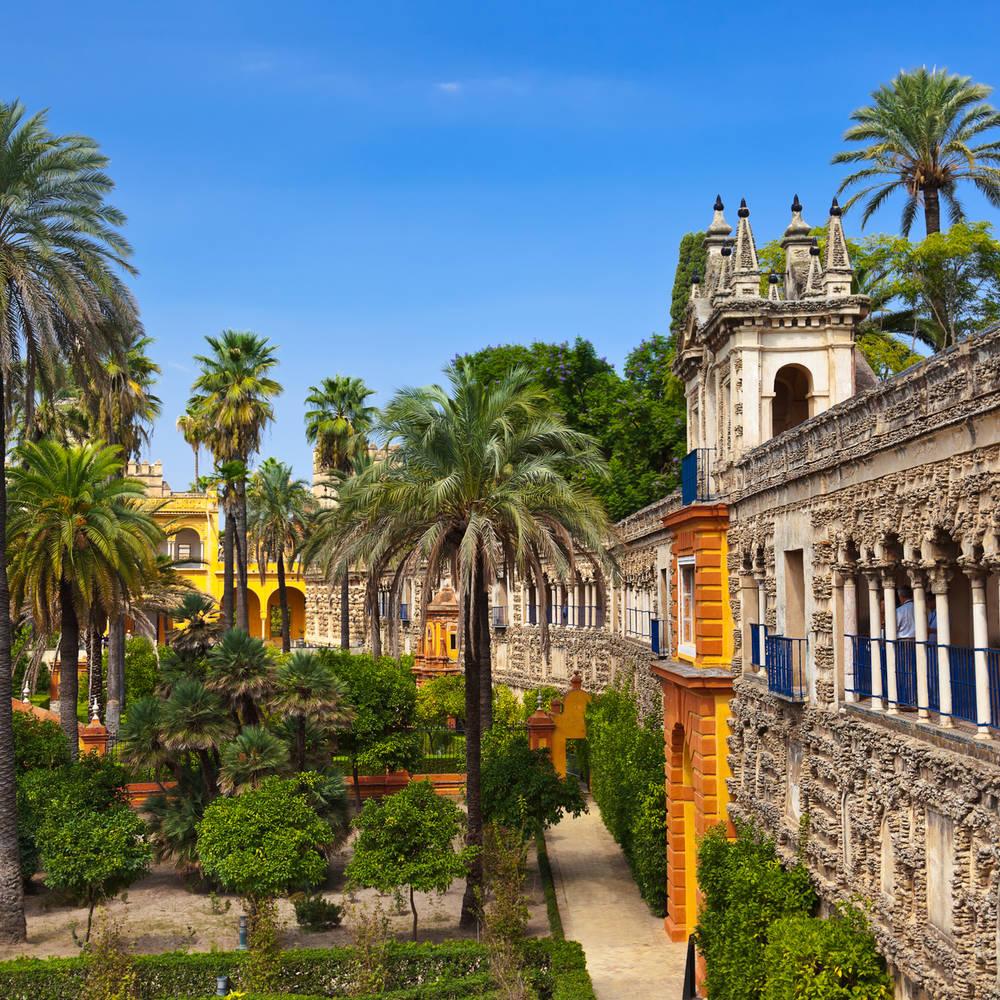 Sevilla_reales_alcazares