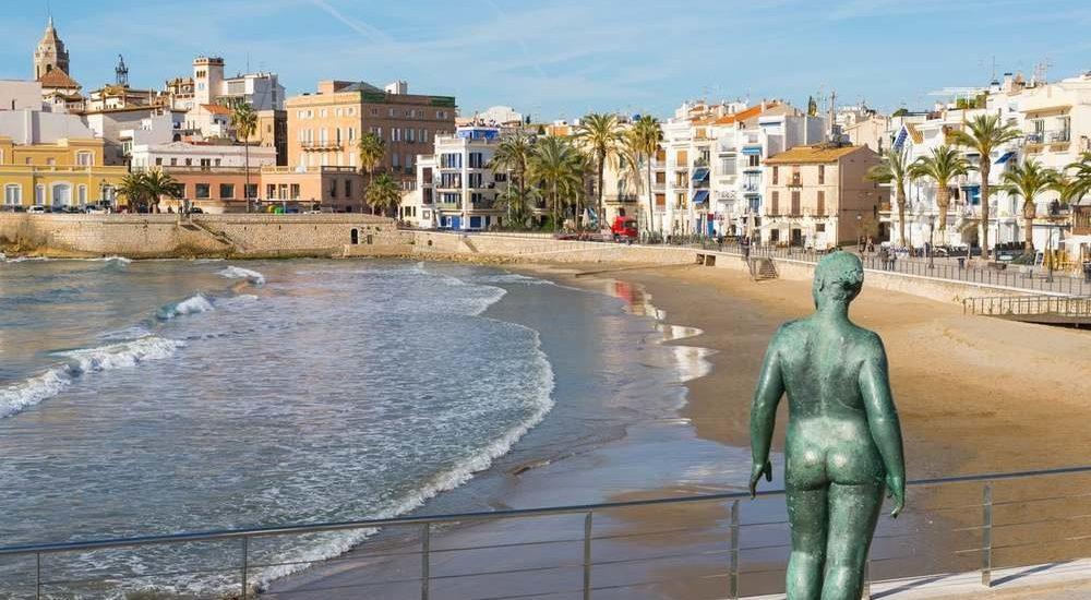 Barcelona_sitges
