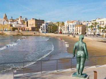 Barcelona más allá de la Ciudad Condal