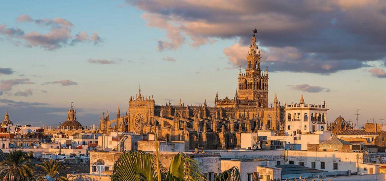 Vista_De_Sevilla