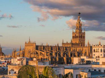 Sevilla: una escapada entre la tradición y la modernidad