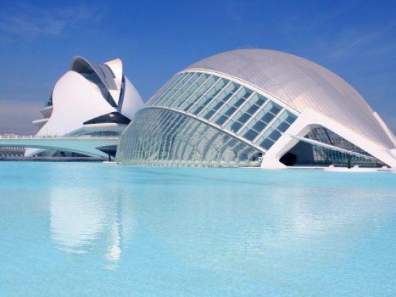 Una 'mostra' para descubrir toda la Comunitat Valenciana en un solo fin de semana