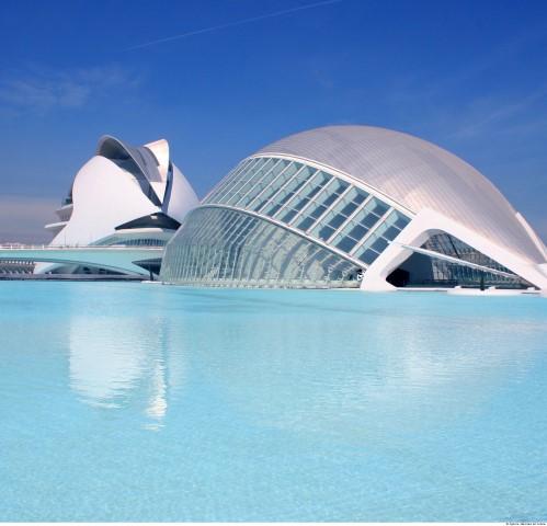 Una 'mostra' para descubrir toda la Comunitat Valenciana en un solo fin de semana 1