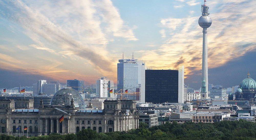 Panorámica_de_Berlín