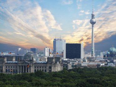 9 imprescindibles para tu (próxima) escapada a Berlín