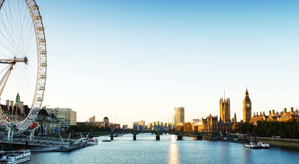 Londres-vista-panoramica