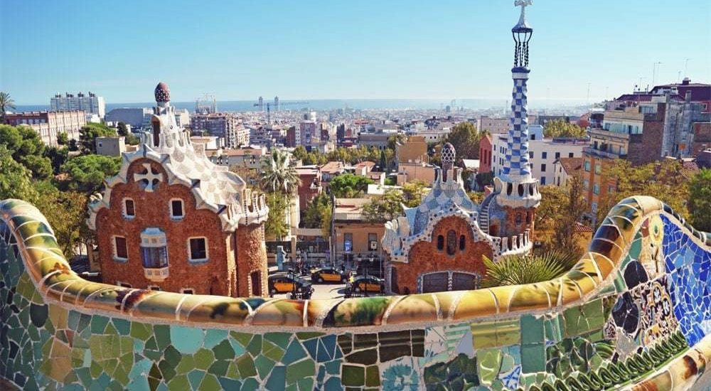Parc_Guell_Barcelona