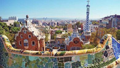 Descubre los 15 lugares más fotografiados del mundo