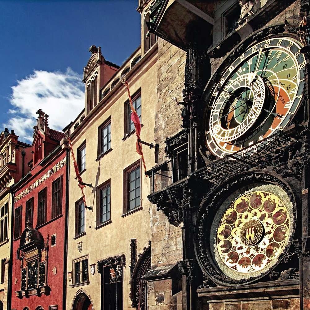 Republica_checa_reloj_astronomico_Praga