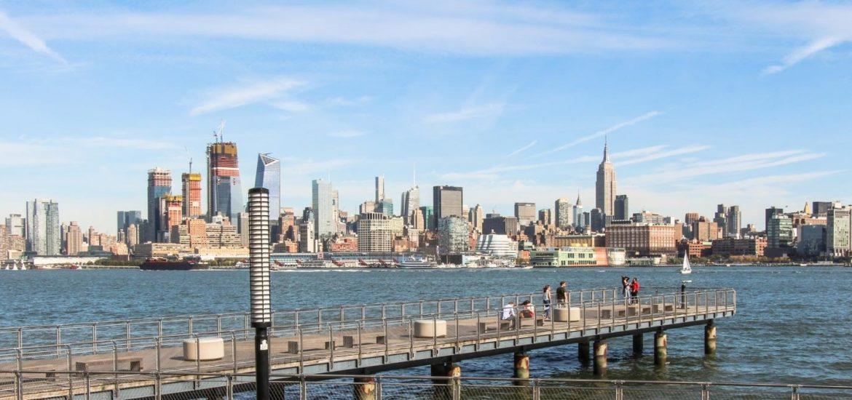 Imprescindibles para viajar a Nueva York este otoño 1