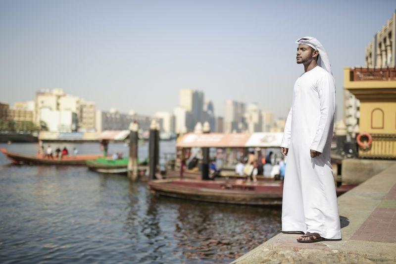 12 consejos para preparar tu viaje a Dubái 4