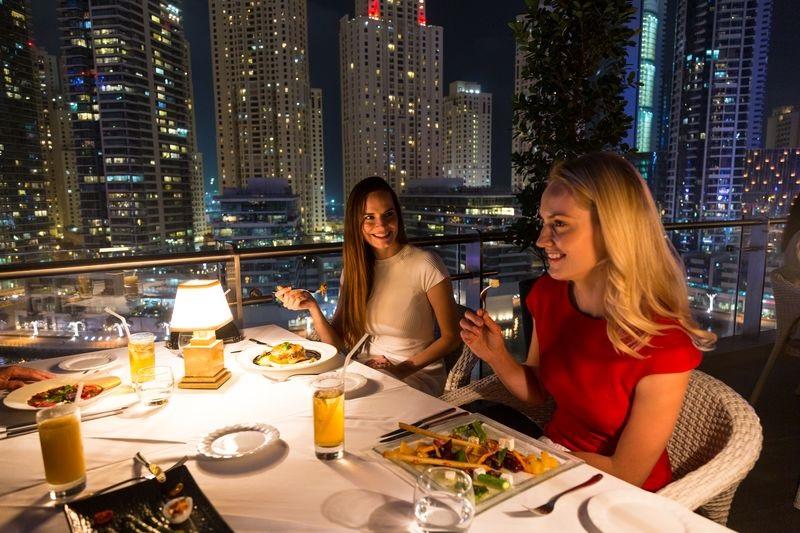 12 consejos para preparar tu viaje a Dubái 9