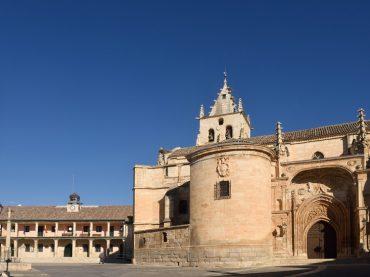 7 pueblos con (mucho) encanto en Madrid