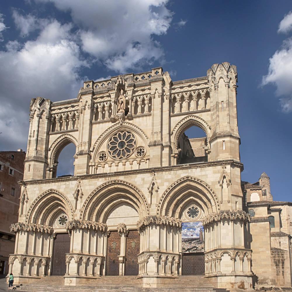 Vistas_Catedral_Cuenca