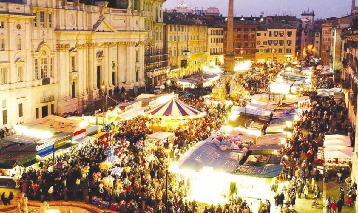 Roma_navidad