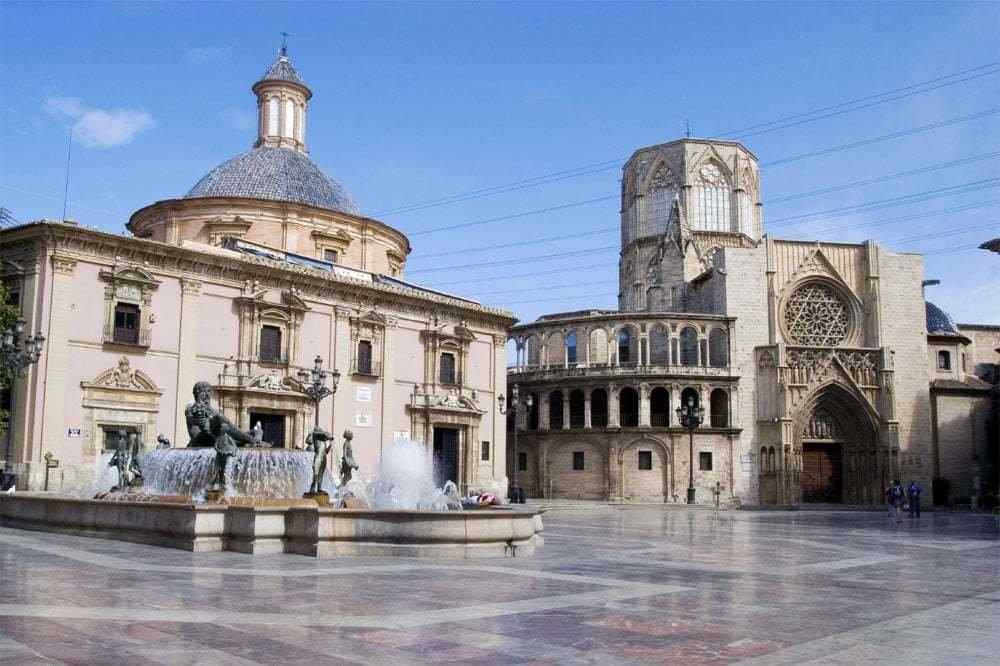 Valencia_vistas_de_catedral