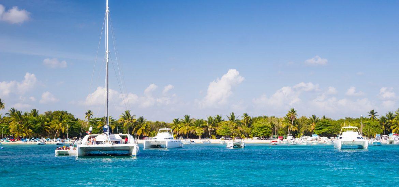8 destinos para celebrar el fin de año (o los Reyes) al calor del Caribe 1
