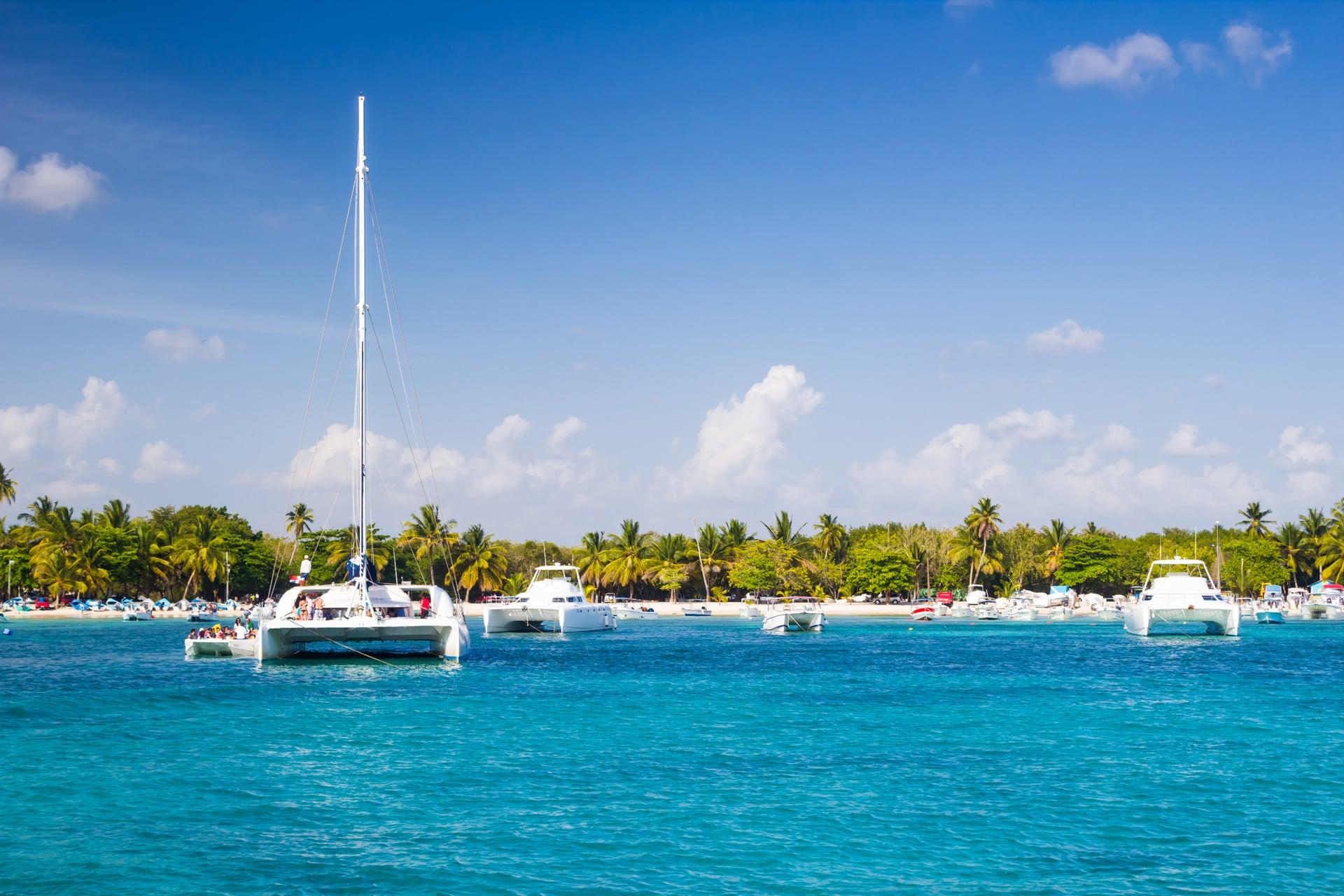 8 destinos para celebrar el fin de año (o los Reyes) al calor del Caribe 4