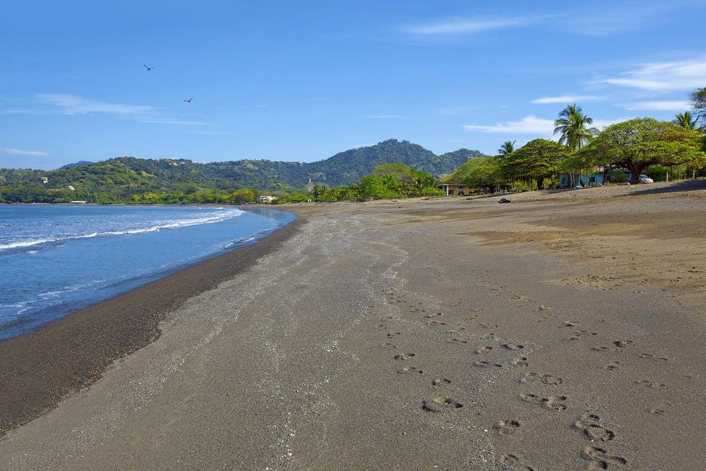 8 destinos para celebrar el fin de año (o los Reyes) al calor del Caribe 3