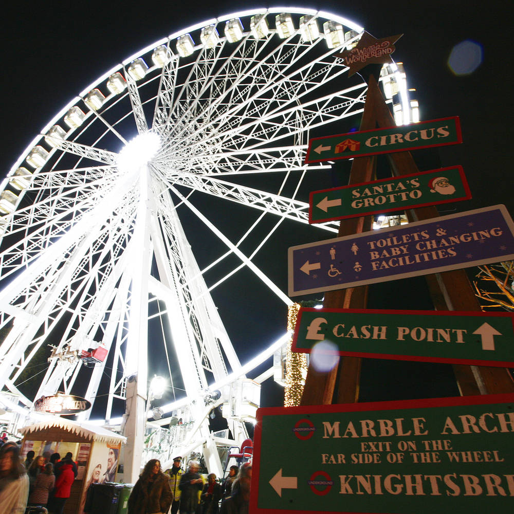Londres_Navidad_hyde-park