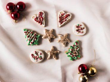 Los mejores postres navideños de Europa