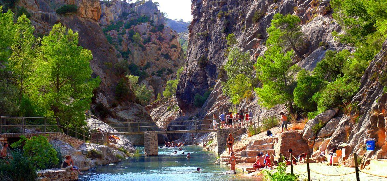 piscinas_naturales_la_Fontcalada