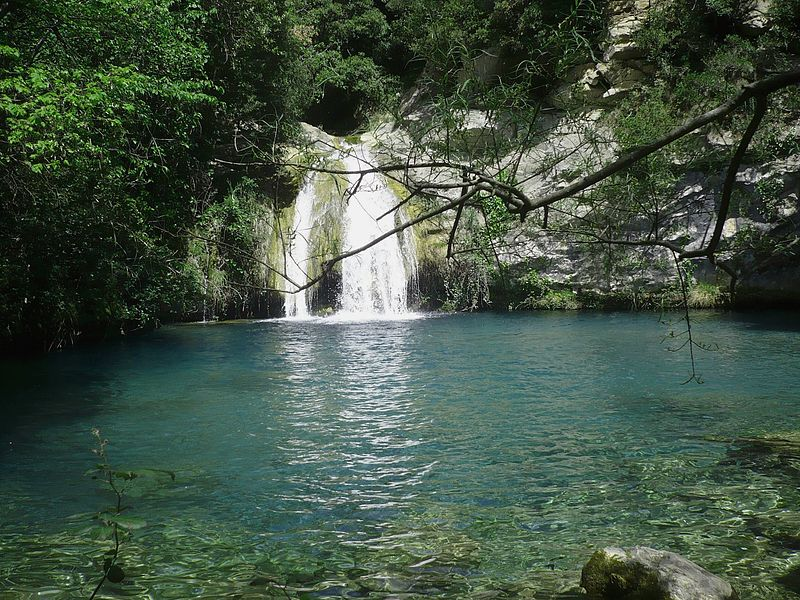 piscina_natural_gorg_Blau_girona