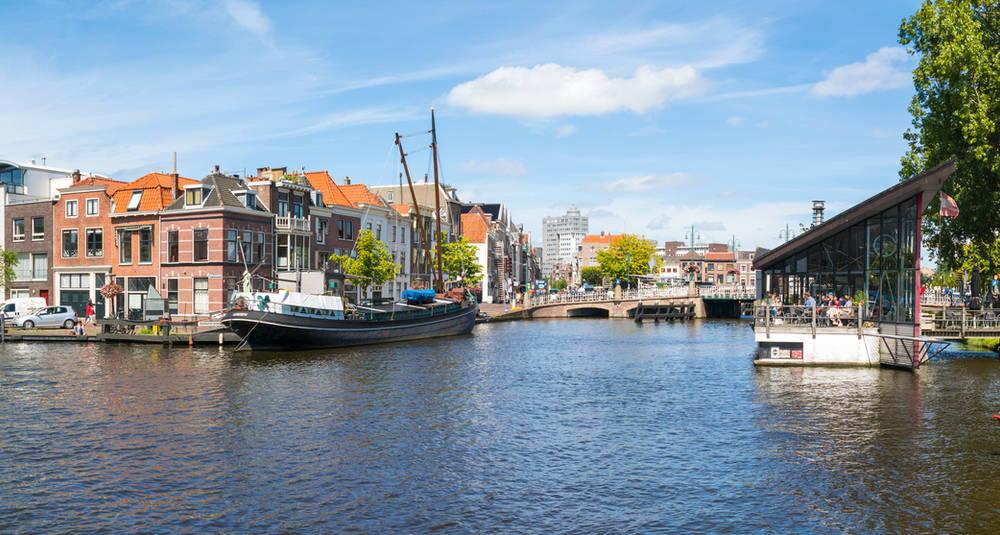 Leiden_Holanda