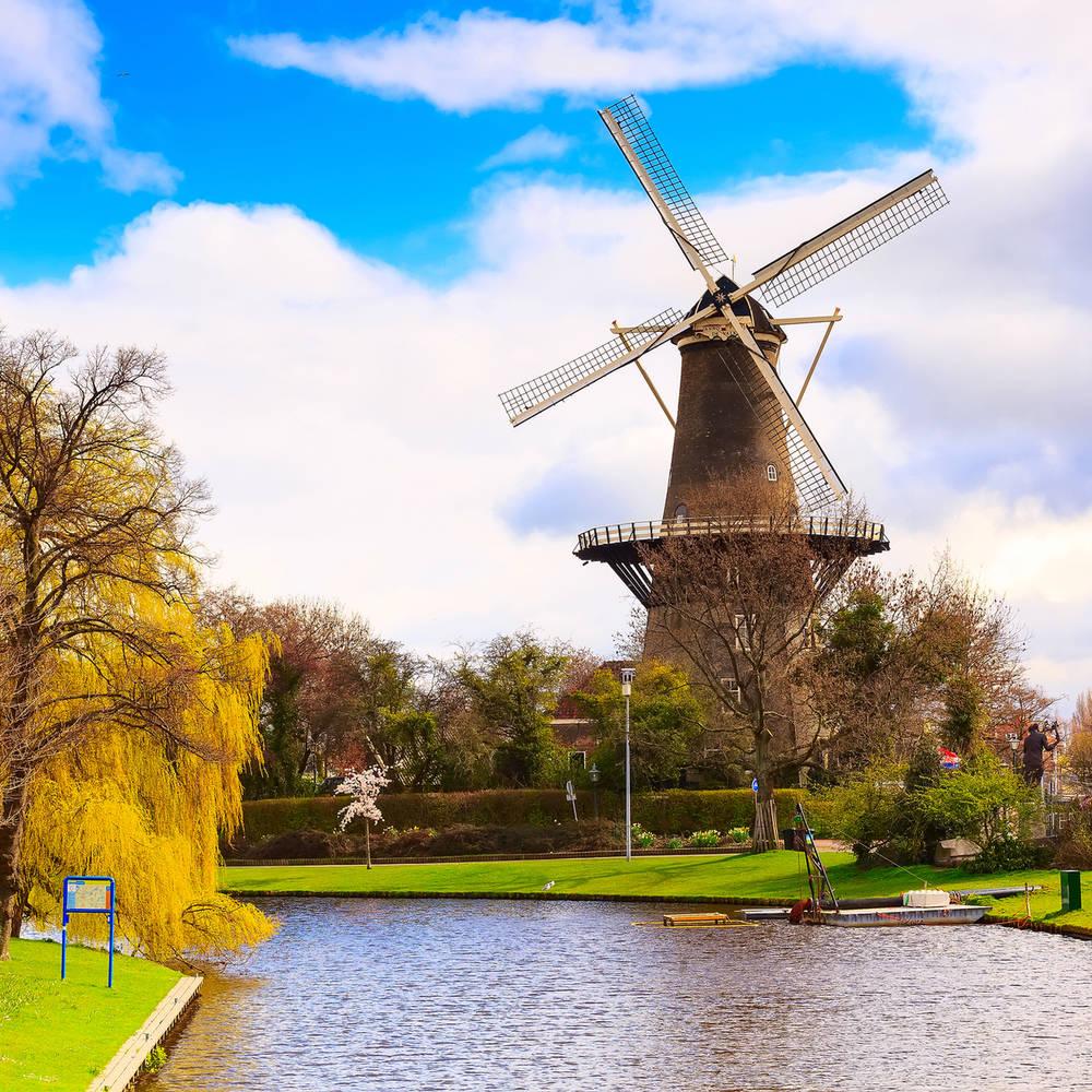 Holanda_leiden