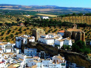 Los 10 'nuevos' pueblos más bonitos de España