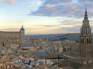 Siete maravillas de Toledo que podrás visitar en un día