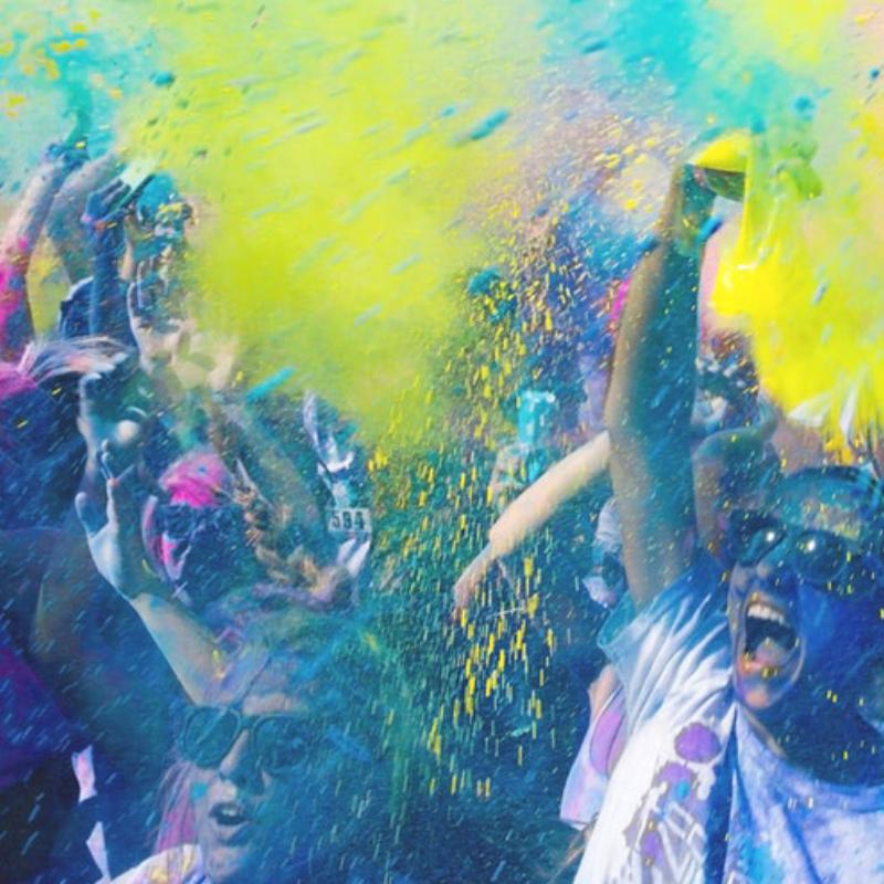 India_fiesta_Holi